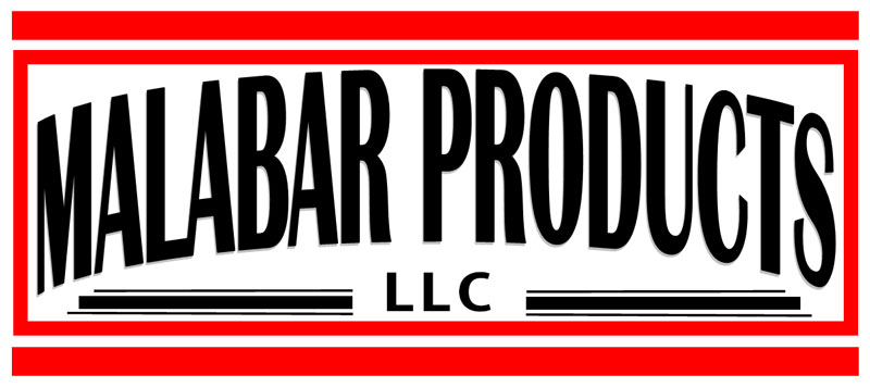 Malabar Products Logo