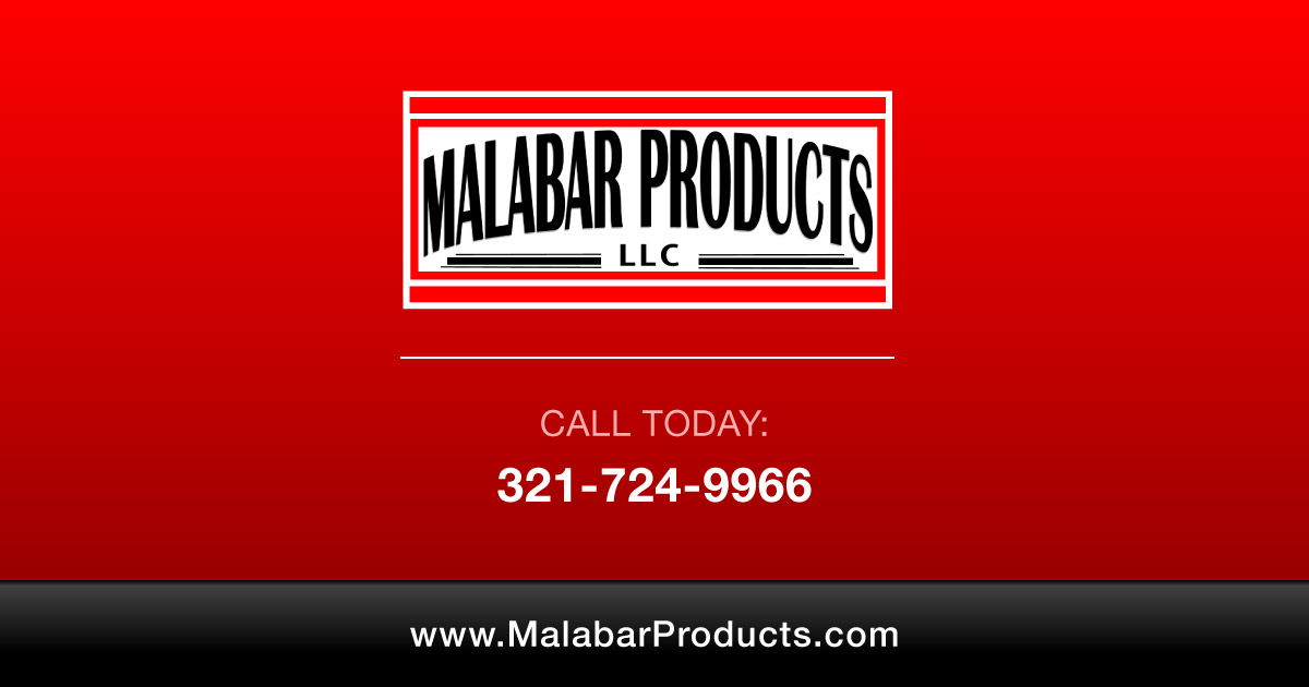 Malabar Products Patio Amp Screen Enclosures In Melbourne Fl